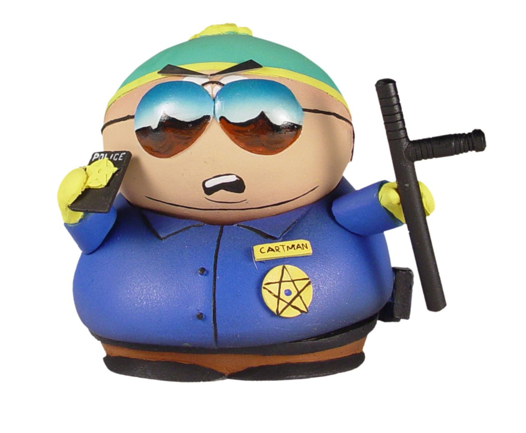 POLICE_OFFICER_CARTMAN_M