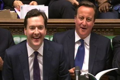 George-Osborne-and-David-Cameron-1475594