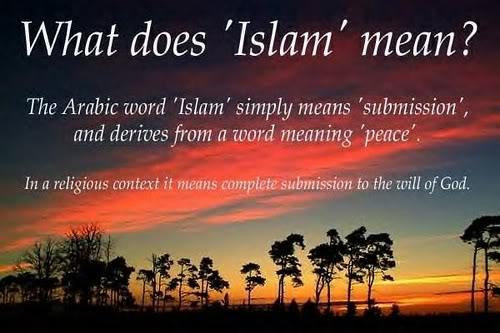WHAT-ISLAM-MEAN1