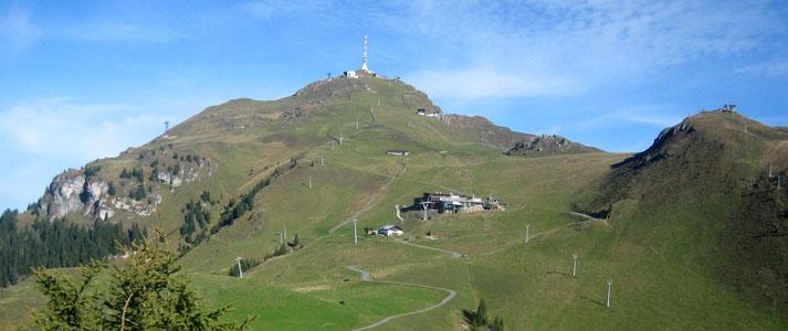 (pic. alpenhaus.at)