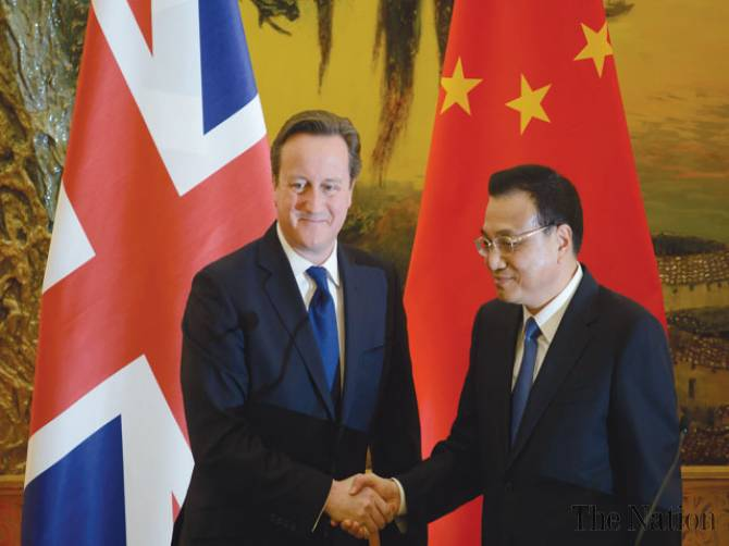 cameron-emphasises-business-on-china-visit-1386017890-8909