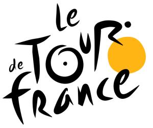 Tour-de-France