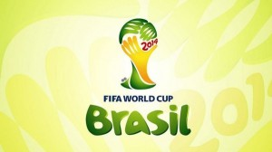 world-cup-2014-logo-1401626737