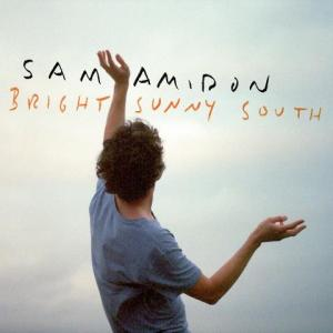 sam_amidon_bright_sunny_south_1368618880