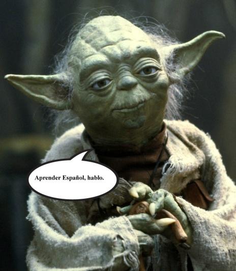 Yoda_SWSB copy
