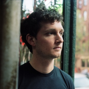 Sam Amidon (photo:fremontabbey.org)