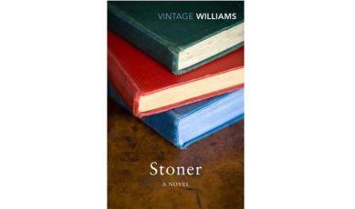stoner-414787