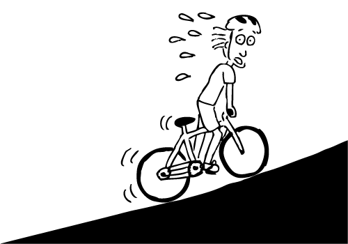 stuart_bike_cartoon