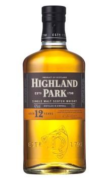 highland-park-12yo-700ml