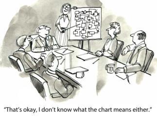 chart_cartoon_jpg_2741880g