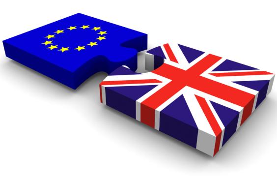 brexit_-_Google_Search_-_2015-08-18_22.25.30