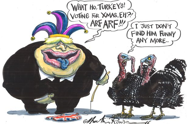 kevin-maguire-toon