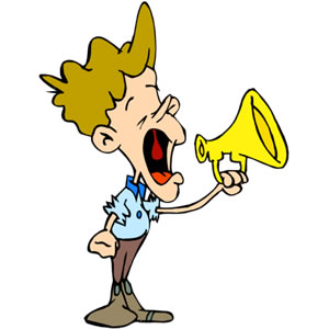 megaphone-man-clipart-man-with-megaphone-vector-man-qXEgVs-clipart