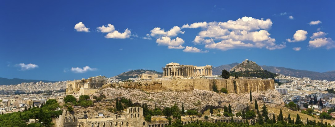 locals-guide-athens