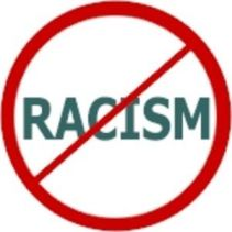 04941dd43caeee131e001d2e37d66f01--no-racism-dont-judge
