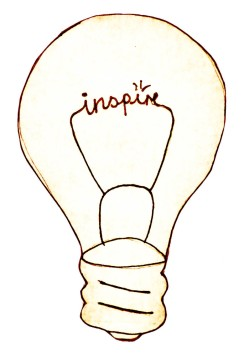 inspiring-ide-1-of-1