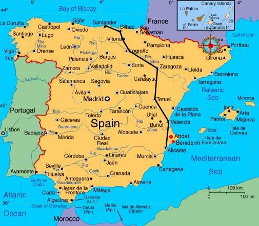 map-spain 2 jpg