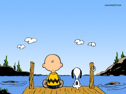 snoopy-and-charlie-brown-1-sutss0yoiw-1024x768