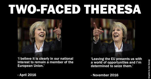 sm-two-faced-theresa-eu-rope1