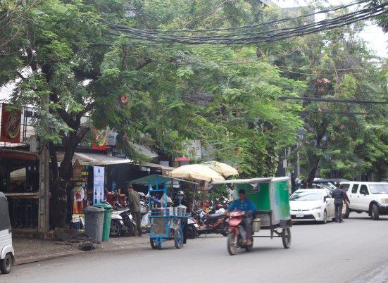 Phnom Penh edit