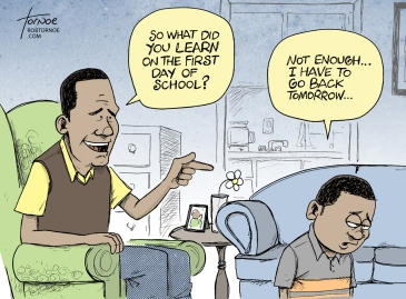 cartoon-back-to-school